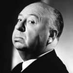 Film con Alfred Hitchcock