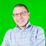 Ebook di Adriano Moraglio
