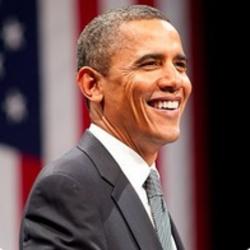 Libri di Barack Obama