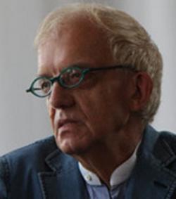 Carlo Olmo