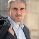 Ebook di Alessandro Rivali