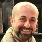Fabrizio Quattrini Cover