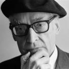 Raymond Queneau Cover