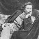 Paul Gauguin Cover