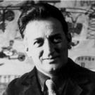 Gianni Rodari Cover