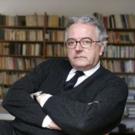 Gustavo Pietropolli Charmet Cover