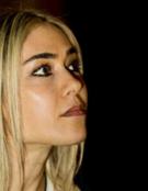 Stefania Rabuffetti Cover