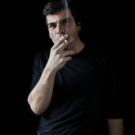 Sergio Ramazzotti Cover