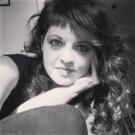 Paola Romano Cover