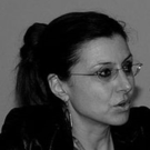 Stefania Limiti Cover
