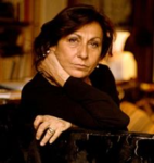 Nadia Fusini Cover
