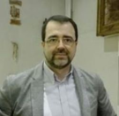 Paolo Grillo Cover