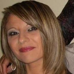 Simona Lo Iacono