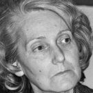 Ida Magli Cover