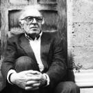 Luigi Malerba Cover