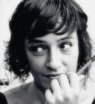 Miriam Dubini Cover