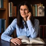 Ebook di Adriana Lorenzi