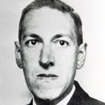 Ebook di Howard P. Lovecraft