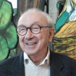 Libri di Emanuele Luzzati