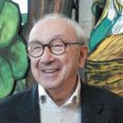 Emanuele Luzzati Cover