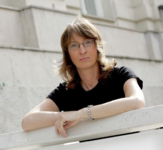 Ebook di Alenka Zupancic
