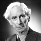 Bertrand Russell Cover