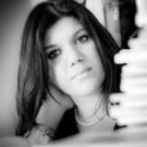 Gabriella Genisi Cover