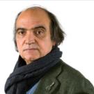 Davide Paolini Cover