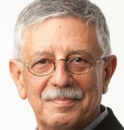 Giorgio Israel