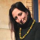 Erika Favaro Cover