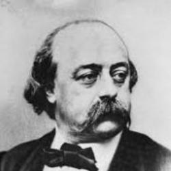 Libri di Gustave Flaubert