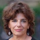 Emanuela Nava Cover