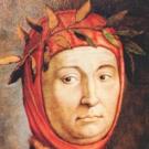 Francesco Petrarca Cover