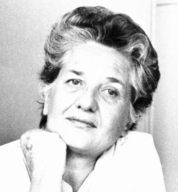 Elena Gianini Belotti