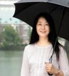 Hiromi Kawakami Cover