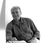 Arrigo Petacco