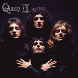 Vinili di Queen