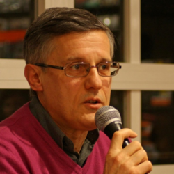 Libri di Valerio Varesi