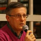Valerio Varesi Cover