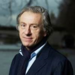 Ebook di Jean Christophe Rufin