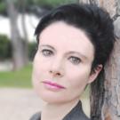 Elisabetta Liguori Cover