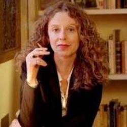 Libri di Silvia Ronchey