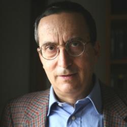 Giovanni Sabbatucci