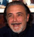 Film con Nino Frassica