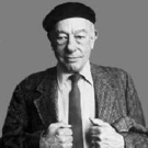 Willard V. Quine Cover
