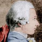 François de Sade Cover
