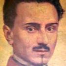 Ippolito Nievo Cover