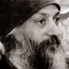 Osho Cover