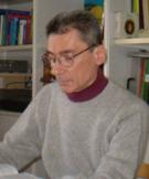 Francesco Giuntini Cover
