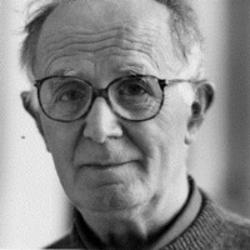 Bruno Maggioni